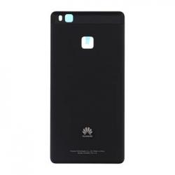 Huawei Ascend P9 Lite Kryt Baterie Black