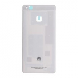 Huawei Ascend P9 Lite Kryt Baterie White