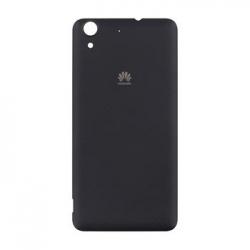 Huawei Y6 II Kryt Baterie Black