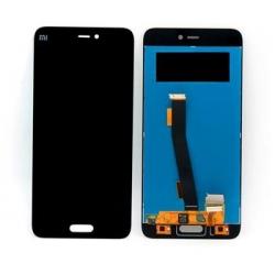 LCD Display + Dotyková Deska pro Xiaomi mi5 Black