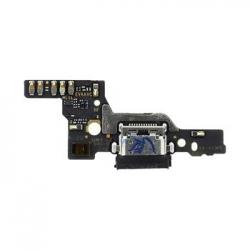 Huawei Ascend P9 Deska vč. Dobíjecího Konektoru