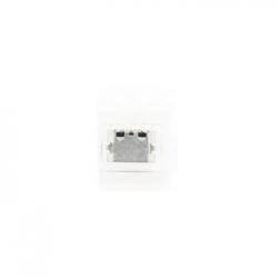 Huawei Ascend P8 Lite microUSB Konektor