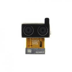 Huawei Ascend P9 Zadní Kamera 12Mpx