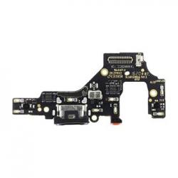 Huawei Ascend P9 Plus Deska vč. Dobíjecího Konektoru