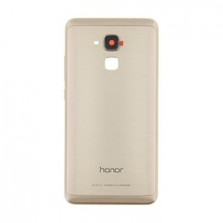 Honor 7 Lite Kryt Baterie Gold
