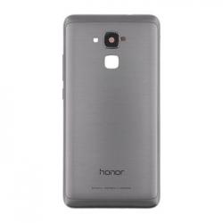 Honor 7 Lite Kryt Baterie Grey