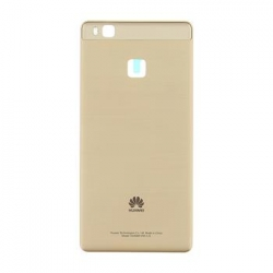 Huawei Ascend P9 Lite Kryt Baterie Gold