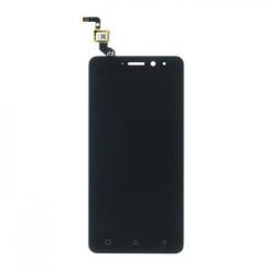 Lenovo K6/K6 Power LCD Display + Dotyková Deska Black