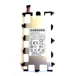 SP4960C3B Samsung  batéria