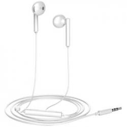 Honor AM-115 Stereo Headset White (EU Blister)