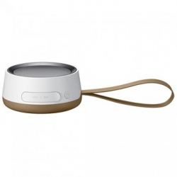 EO-SG510CDE Samsung Wireless Reproduktor Sound/Box Brown (EU Blister)