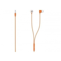ZBW4096CN Xiaomi 3,5mm Stereo Headset Orange (EU Blister)