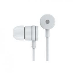 Xiaomi 3,5mm Stereo Headset White Box (EU Blister)