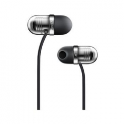 ZBW4333TY MI Piston Air Xiaomi 3,5mm Stereo Headset Black (EU Blister)