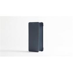 Xiaomi NYE5544TY Original Folio Pouzdro Black pro Redmi 4 PRO (EU Blister)