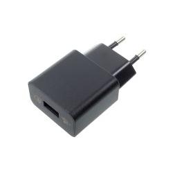 UCH12 Sony Qualcom Rychlý Cestovní Dobíječ Black (Bulk)