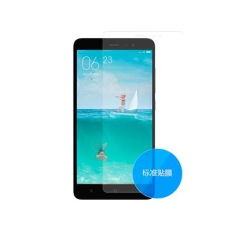 Original Ochranná Folie 2ks UBV4451GL pro Xiaomi Redmi Note 3 (EU Blister)