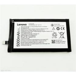 Lenovo BL244 Original Baterie 5000mAh Li-Ion (Bulk)