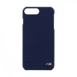 BMHCP7LDEDNA BMW M Experience Hard Case Navy pro iPhone 7 Plus