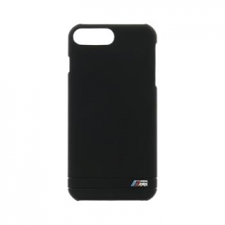 BMHCP7LDEDBK BMW M Experience Hard Case Black pro iPhone 7 Plus