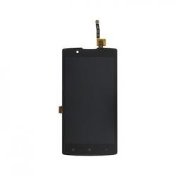 Lenovo A2010 LCD Display + Dotyková Deska Black