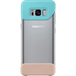 EF-MG950CME Samsung Protective Cover Mint pro G950 Galaxy S8 (EU Blister)