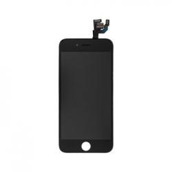 iPhone 6 LCD Display + Dotyková Deska Black vč. Small Parts