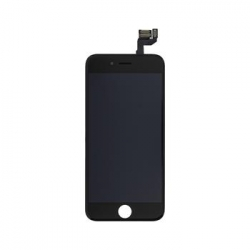 iPhone 6S LCD Display + Dotyková Deska Black vč. Small Parts