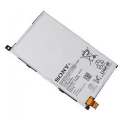 1274-3419 Sony Baterie 2300mAh Li-Pol (Bulk)