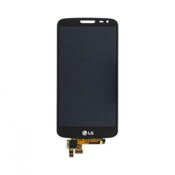 LG D620 Optimus G2 mini LCD Display + Dotyková Deska Black