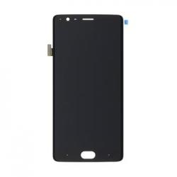 LCD Display + Dotyková Deska pro OnePlus 3