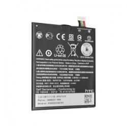 HTC B2PST100 Baterie 2200mAh Li-Ion (Bulk)