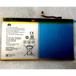 HB26A510EBC Huawei Baterie 6660mAh Li-Pol (Bulk)