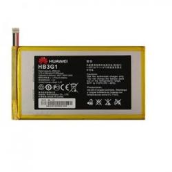 HB3G1 Huawei Baterie 4100mAh Li-Pol (Bulk)