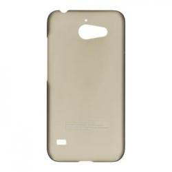 Huawei Original Protective Pouzdro 0.8mm Black Ascend Y560/Y5 (EU Blister)