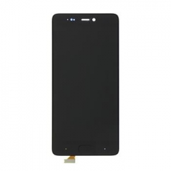LCD Display + Dotyková Deska pro Xiaomi Mi5s Black