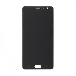 LCD Display + Dotyková Deska pro Xiaomi Redmi Pro Black