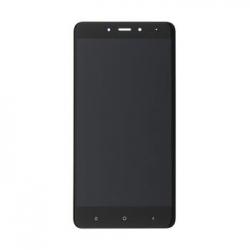 LCD Display + Dotyková Deska pro Xiaomi Redmi Note 4 Black