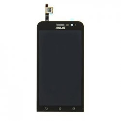 LCD Display + Dotyková Deska Asus ZenFone GO ZB500KG