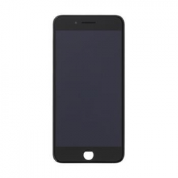 iPhone 7 Plus LCD Display + Dotyková Deska Black vč. Small Parts