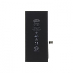 OEM iPhone 7 Plus Baterie 2900mAh Li-Ion (Bulk)