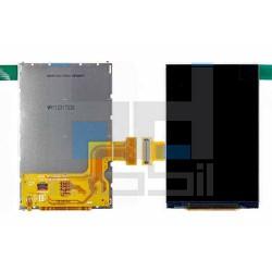Samsung Galaxy Gio - S5660