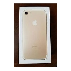 Apple iPhone 6S Plus 16GB Gold Prázdný Box
