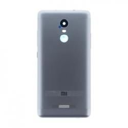 Xiaomi Redmi Note 3 Kryt Baterie Grey