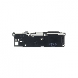 Xiaomi Redmi Note 4 Vyzváněcí Reproduktor