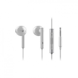 Huawei AM-116 Stereo Headset White (Bulk)