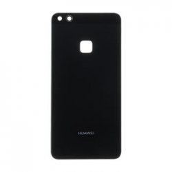 Huawei Ascend P10 Lite Kryt Baterie Black