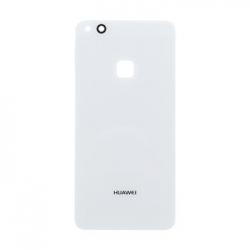 Huawei Ascend P10 Lite Kryt Baterie White
