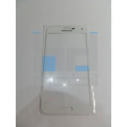 Samsung Galaxy S5 - Dotyková plocha