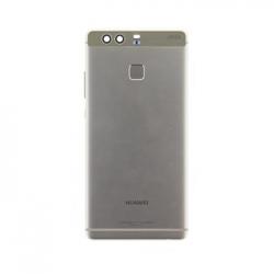 Huawei Ascend P9 Kryt Baterie vč. Otisku Prstů Gold